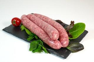 Sausage 2314654 1920 1