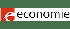 Logo Peeters economie