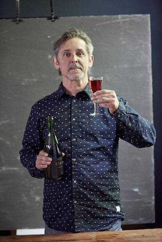 Geert Ciderbrouwerij