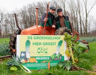 Ons Dagelijks Groen 0020