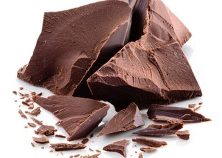 Chocolade 70