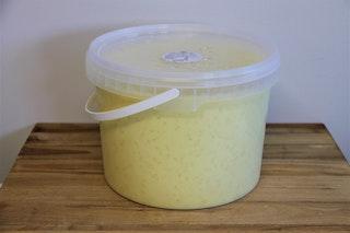 Rijstpap 5 liter