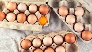Eieren zijn super keto food 2048x1365
