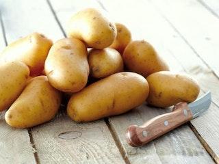 Pompadour aardappel 33582 w500