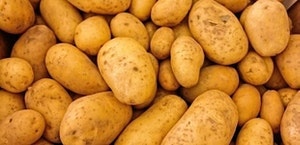 Potatoes 411975 960 720