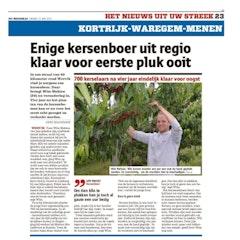 Nieuwsbladv2