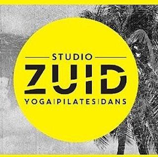 Studio Zuid Leuven