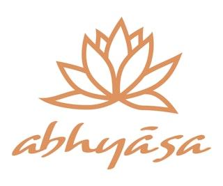 Abyasa logo web1