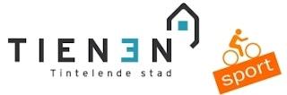 Logo Tienen