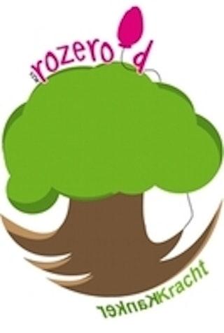 Rozerood logo header 1