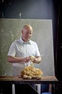 Aardappelen Geleyns