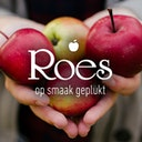 Appelen Roes Zoersel