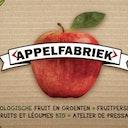 Appelfabriek