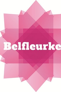 Belfleurken
