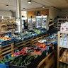 Bioboerderij Blauw Kasteel - Biowinkel Latem