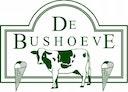 De Bushoeve