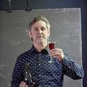 De Ciderbrouwerij