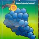 Druiven Ronald Vanderkelen