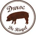 Duroc De Riegel