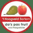 Fruitbedrijf 't Hoogveld
