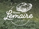 Hoeve Lemaire