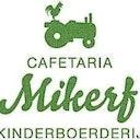 Kinderboerderij Mikerf