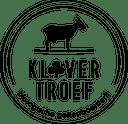 Geitenboerderij Klavertroef