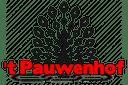 Hoeveslagerij 't Pauwenhof