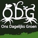 Ons Dagelijks Groen
