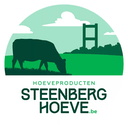 Steenberghoeve