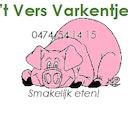 t Vers Varkentje