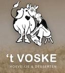 t Voske