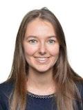 dr. De Vos Nathalie