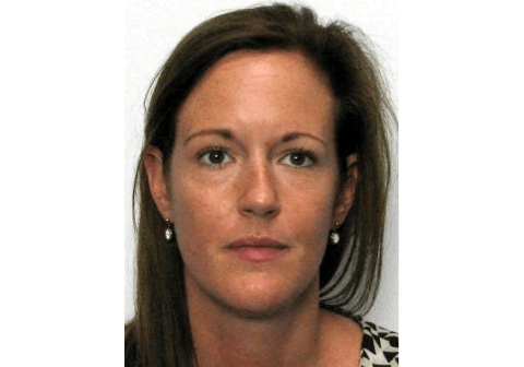 Nieuwe gynaecologe dr. Ann-Sophie Page