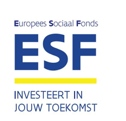 ESF-project 'Klantgericht denken & handelen 2030'