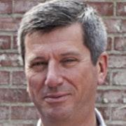 dr. Hans Mestdagh