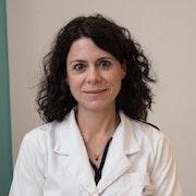 dr. Bechter-Hugl Beate
