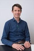 dr. De Baere Tom