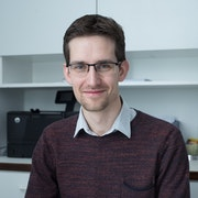 dr. De Maeyer Nikolaas
