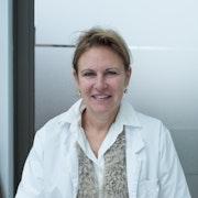 dr. De Wulf Caroline