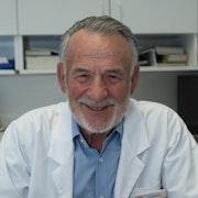 dr. Dirk Demedts