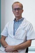 dr. Deridder Pascal