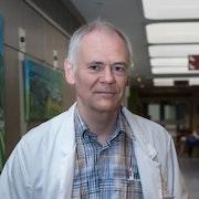 dr. Dobbelaere Jan