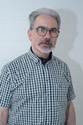 dr. Aerts Kobe