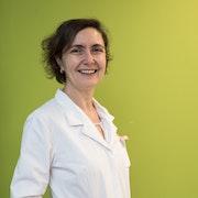 dr. Kirsten Joossens