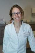 dr. Kubasiewicz Laetitia