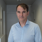 dr. Martens Geert
