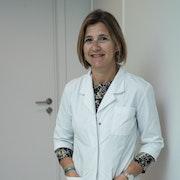 dr. Morel Catherine