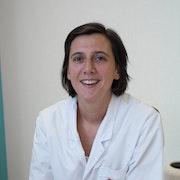 dr. Mortelmans Katrin
