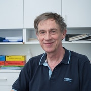 Dr Mulier Karel